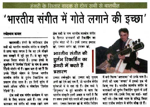 cikk_Hindustan070310